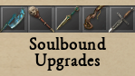 FG Soulbound Upgrade