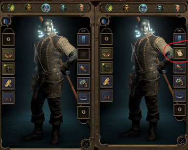 Mods at Pillars of Eternity 2: Deadfire Nexus - Mods and