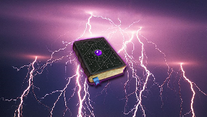 The Real Book of Storms