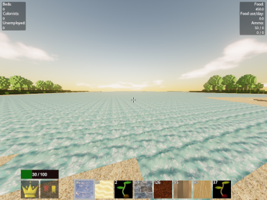 Hd texture pack