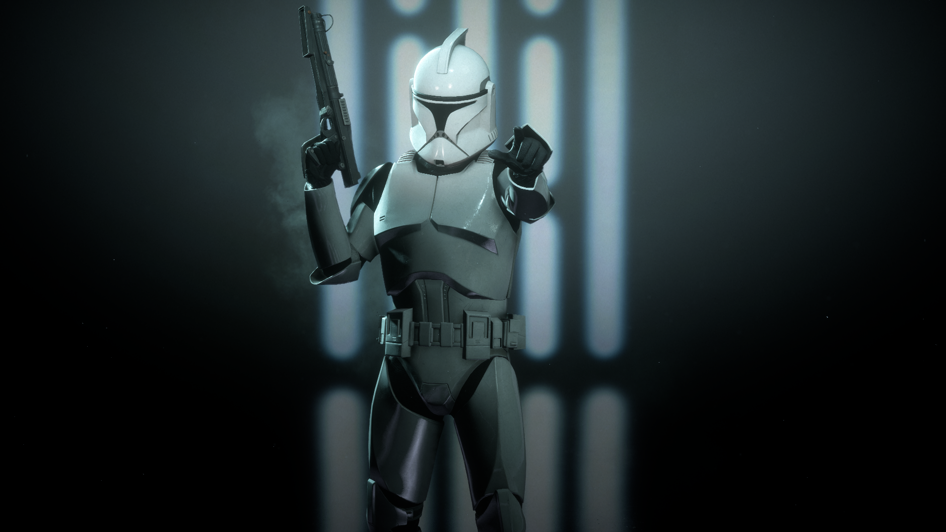 phase 1 clones at star wars battlefront ii 2017 nexus mods and