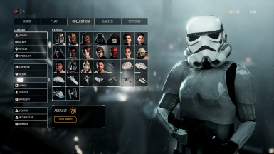 Low Effort Kamino Frontend