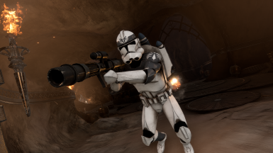 104th Jettrooper