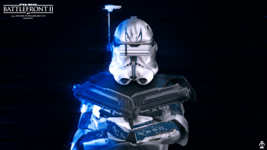 The Finest of the Clone Army  Captain Rex