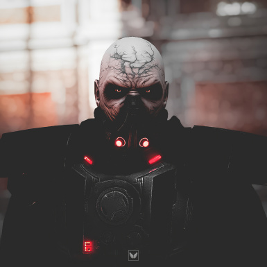 Darth Malgus by Sky Infinity
