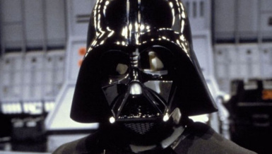 Movie-Accurate Darth Vader Vocals