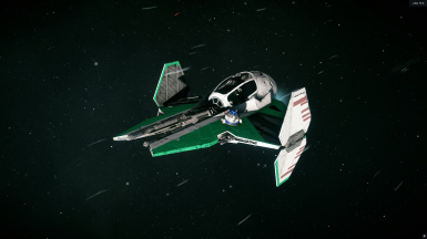 jedi eta 2 actis class interceptors ultimate pack at star wars