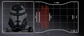Commander Wolffe Announcer