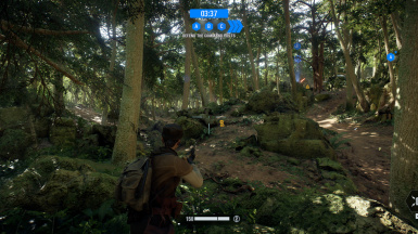 Map - TAKODANA - Tweaks