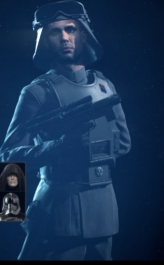 Katarn weapons pack (mp compatible)
