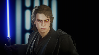Before (Sith Eyes)