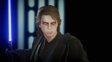 After (Sith Eyes)