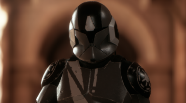 Special Ops Clone Troopers Redone
