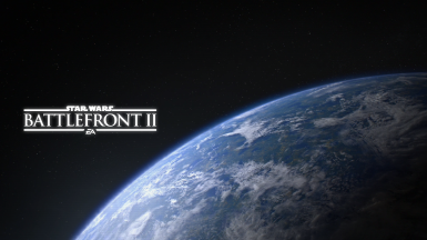 Theed Frontend