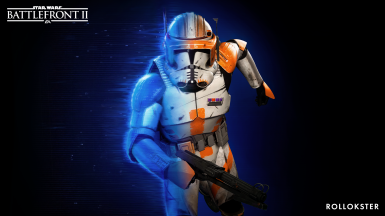 Commander Cody (outdated)