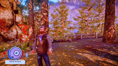State of Decay Nexus - Mods and community