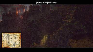 Event-PVP Mistvale