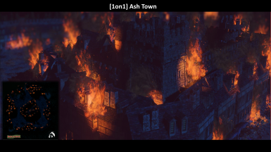 1on1 Ash Town