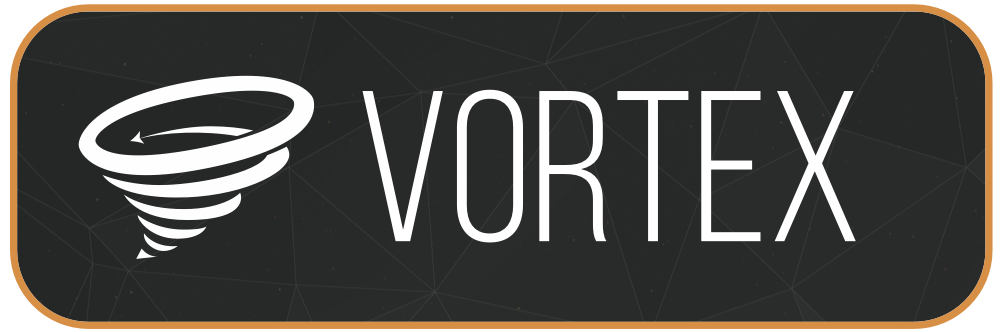 Vortex at Modifications for the Nexus Mods website and software