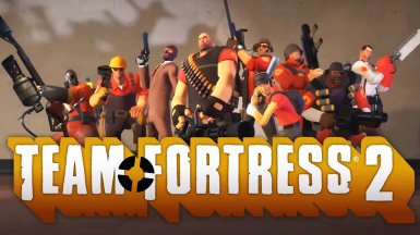 Team Fortress 2 Support