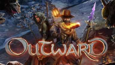 Game support - Outward