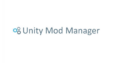 Unity Mod Manager at Modifications for the Nexus Mods