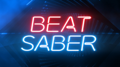 Beat Saber Support