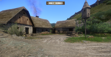 kingdom come deliverance how to save at beginning