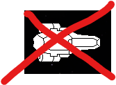 Stop rebel fleet pursuit