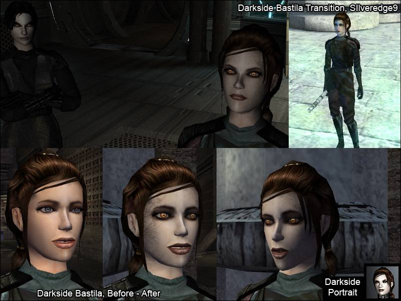 Whats your favorite KOTOR Character 79904_2