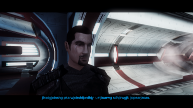 Improved dialog.tlk