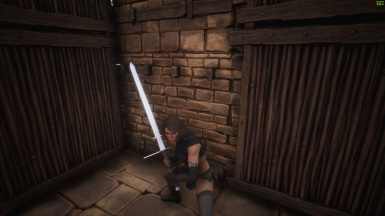 Conan Exiles Nexus - Mods and Community