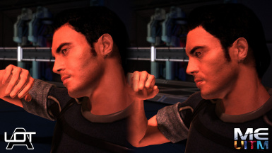 Kaidan Comparison 2 Alot Curation vs MEUITM installer