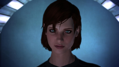 Femshep Appearance Consistency Project