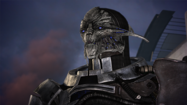 A Lot Of Textures (ALOT) for ME1 at Mass Effect Nexus - Mods