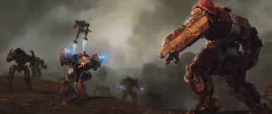 BattleTech Nexus - Mods and Community