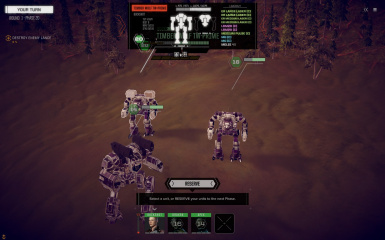Top mods at BattleTech Nexus - Mods and Community