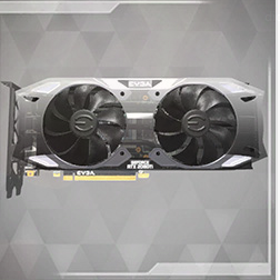 NVIDIA GeForce GTX 970 Strix OC 4GB