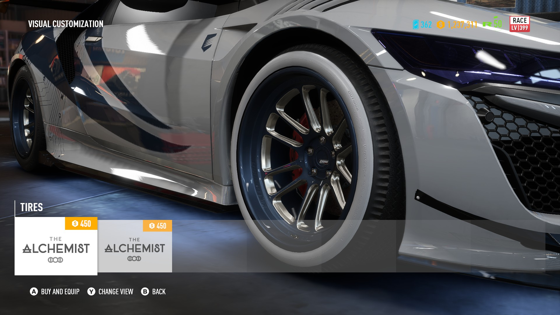 NFSMods - Ultimate Customization Fitgirl