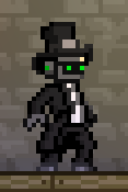 Mods at Starbound Nexus - Mods and community