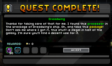 And Things To In Mods Starbound At Nexus Clef Community Do LMqVpjUzGS