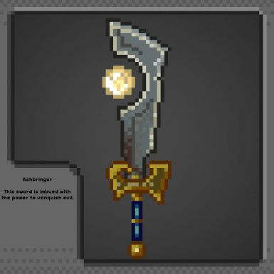 Community Weapons Pack