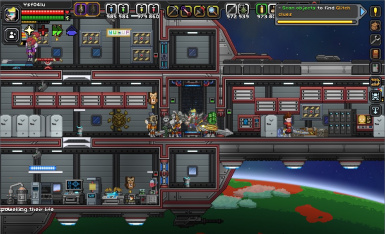 Starbound player_ysf04lu