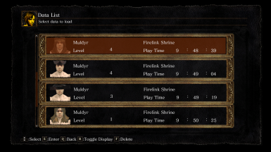 Dark souls remastered weapon matchmaking chart