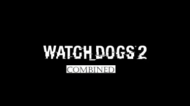 Mods at Watchdogs 2 - Mods and Community