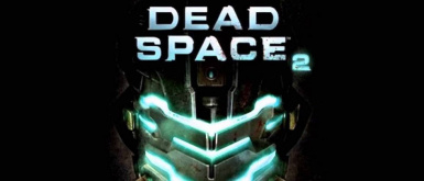 Dead Space 2 Modded Savegame (All Suits And Weapons)