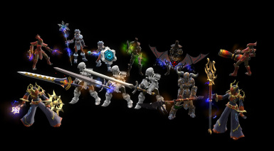 torchlight 2 mod launcher without steam