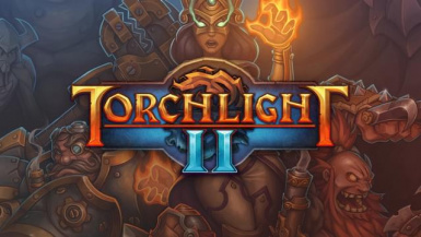 New Character Selection Menu Music For Torchlight II