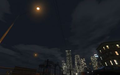 Grand Theft Auto IV Nexus - Mods and community