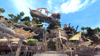Subtle Clarity ReShade at Monster Hunter: World - Mods and